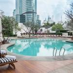 Grand Hyatt Erawan Bangkok 201312 13