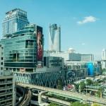 Grand Hyatt Erawan Bangkok 201312 52