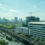 Grand Hyatt Erawan Bangkok 201312 54