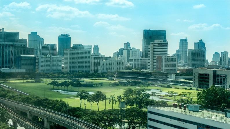 Grand Hyatt Erawan Bangkok 201312 55