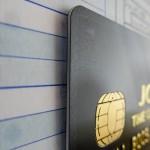 JCB THE CLASS New Card  201312 7