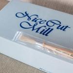 Nice Cut Mill 201312 1