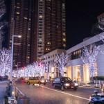 GRAND HYATT TOKYO CLUB KING 201401 41