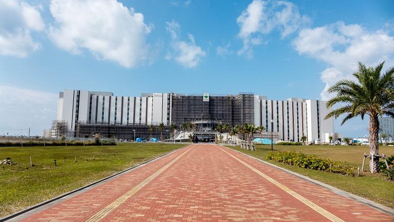 Hilton Chatan 201401 1
