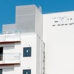 Hilton Chatan 201401 2
