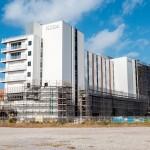 Hilton Chatan 201401 3