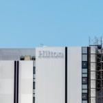 Hilton Chatan 201401 5
