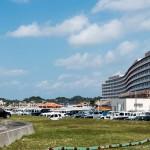 Hilton Chatan 201401 6