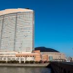 Hilton Seahawk panoramic suite 201401 1