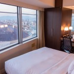 Hilton Seahawk panoramic suite 201401 10