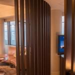 Hilton Seahawk panoramic suite 201401 11