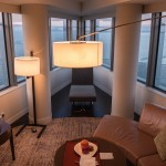 Hilton Seahawk panoramic suite 201401 13