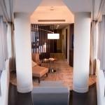 Hilton Seahawk panoramic suite 201401 14