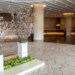 Hilton Seahawk panoramic suite 201401 2