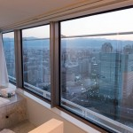 Hilton Seahawk panoramic suite 201401 20
