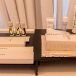 Hilton Seahawk panoramic suite 201401 25