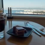 Hilton Seahawk panoramic suite 201401 28