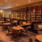 Hilton Seahawk panoramic suite 201401 31