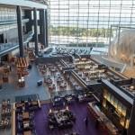 Hilton Seahawk panoramic suite 201401 35