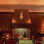 Hilton Seahawk panoramic suite 201401 39