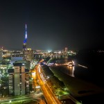 Hilton Seahawk panoramic suite 201401 40