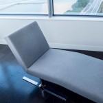Hilton Seahawk panoramic suite 201401 42