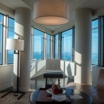 Hilton Seahawk panoramic suite 201401 5