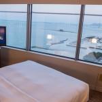 Hilton Seahawk panoramic suite 201401 7
