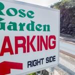 Rose Garden 201401 8