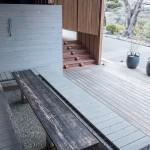 Yoshidaya 201401 10