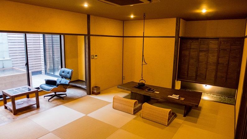 Yoshidaya 201401 14
