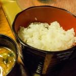 Yoshidaya 201401 53