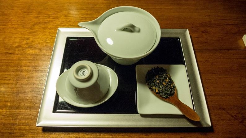 Yoshidaya 201401 55
