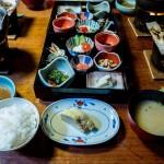Yoshidaya 201401 61