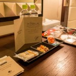 double tree naha premium double 201401 7