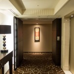 Double Tree By Hilton Naha Guest Room King 201402 3