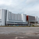 Hilton Okinawa Chatan 201402 3