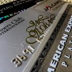 creditcards 201106 2