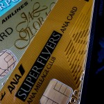 creditcards 201402