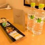 Double Tree By Hilton Naha Guest Room King 201403 11