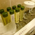Double Tree By Hilton Naha Guest Room King 201403 16