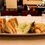 Double Tree By Hilton Naha Guest Room King 201403 18