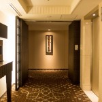 Double Tree By Hilton Naha Guest Room King 201403 6