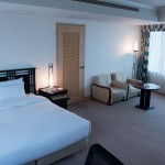Hilton Seahawk panoramic suite 201403 11