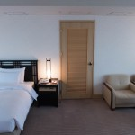 Hilton Seahawk panoramic suite 201403 13