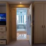 Hilton Seahawk panoramic suite 201403 15