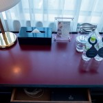 Hilton Seahawk panoramic suite 201403 25