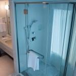 Hilton Seahawk panoramic suite 201403 28