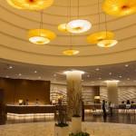 Hilton Seahawk panoramic suite 201403 3