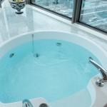 Hilton Seahawk panoramic suite 201403 31